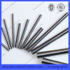 Single Straight Coolant Hole Tungsten Carbide Rods / Cemented Carbide Rods