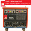 Multifunctional Drawn Arc Stud Welding Machinery