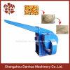 Corn / Maize Flour Milling Machinery