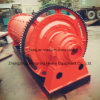 Grinding Mill, Ball Mill D900*1800 with High Quality and Best Performance
