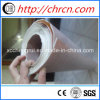 6650 Nhn Nomex Aramid Polyimide Insulation Paper