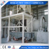 Ultrafine Micro Powder Grinding Mill