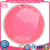 Round Gel Beads Hot Cold Pack