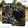 Fashion for iPad Air 2 Case, Hot Sale for iPad 2/3/4 Case, Tablet Leather Case for iPad Mini High Quanlity