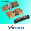 Flj-2 DC Ammeter Shunt Panel Current Shunt Resistor