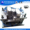 Disposable Aluminum Foil Food Container Making Machine