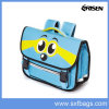 Kids Cute Design Back to School Backpack Bag