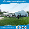 Party Tents and Events Commercial Marquee with Decorations for Sale
