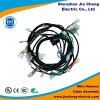 Custom Made Automobile Wiring Harness with ISO9001: 2008