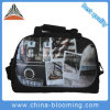Men Travel Outdoor Sports Gym Traveling Weekend Bag