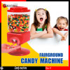 High Quality Mini Manual Induction Candy Machine