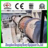 with Simple Stucture Rotary Kiln (Dia2.5X 50m) for Sale
