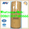 1r-0716 High Quality Oil Filter for Caterpillar (1R-0716)