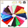 Factory Wholesale Cheap Smooth Shiny Polyester Satin