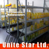 Solvent Dye (Vat Red 41) for PVC