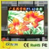P7.62SMD Full Color Indoor LED Display