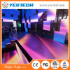 Easy Installation Flexible LED Curtain Screen
