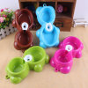Pet Product Bear Pet Double Bowl