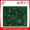 Multilayer Circuit Board with High Tg Fr4 Material