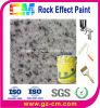 Waterproof Granite Surface Interior & Exterior Wall Spray Coating