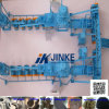 Used Tire Recycling Line