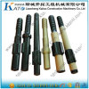 T38/T45 Shank Adapter for Rock Drilling