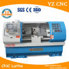 China Aouto CNC Wood Turning Lathe