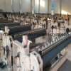 1000rpm Textile Machine Dobby Shedding Water Jet Weaving Loom