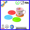 Customize Silicone Drink Coaster