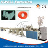 HDPE/PE Pipe Production Machine/Extrusion Line/Making Machine/Production Line