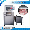 Zsj-140 Automatic Meat Brine Injector Machine for Meat Saline Curing