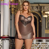 Hot Selling New Fashion Plus Size Sexy Babydoll