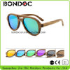 Hot Selling Wooden Sunglasses for Women