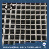 High Quality FRP Fiberglass Reinforced Plastic Grating