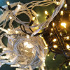 Party Lights Wedding Decoration LED Christmas Lights