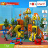 2020 Kids Playground of Disneyland Series with CE/ASTM/TUV/GS Certificates Manufactured by Factory