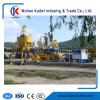 80 Tph Mobile Asphalt Mixer and Asphalt Mixing Plant