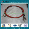 Hot Selling Spare Part Acceleretor Cable for Truck