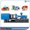 Best Quality Plastic Injection Moulding Making Machine