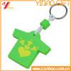 EVA Keychain for Promotional Gift (YB-EV-01)