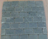 Green Slate Stone Roofing Tiles Slate Roof Covering Tiles
