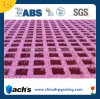 High Strength FRP/Fiberglass Molded Grating with Fire Retardant