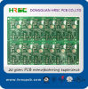 China PCB for Ice Cream Coffee Cook Food Machine PCB Circuit Board