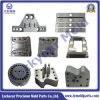 Good Factory Price Quality Machine Part