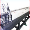 Customized Stainless Steel Warm Edge Forming Machinery