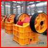 After Sales Service Provided for Mining Crusher Jaw Crusher