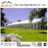 High Quality Wedding Marquee with Lining Decoration