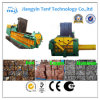 Y81f Horizontal Metal Scrap Recycling Machine (CE ISO)