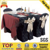 West Restaurant Table Cloth and Chair Cover
