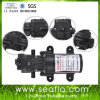 Seaflo 24V 1.0gpm/40psi Automatic Switch